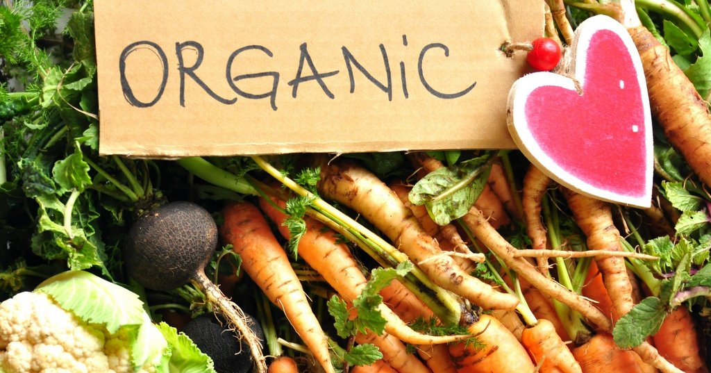 Kitchener Organic Food Delivery