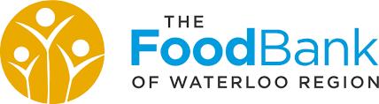 Kitchener Food Bank Delivery